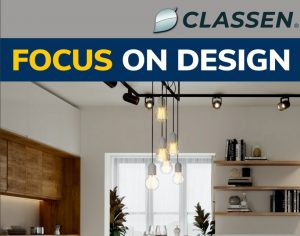 FOCUS Classen Image